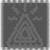 Triangle de pré-signalisation